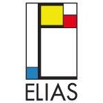 logo_elias