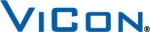 logo_vicon