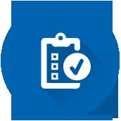 Checklisten und Kennzahlmonitoring
