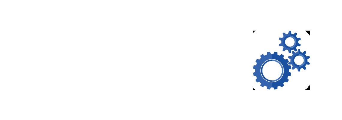 slide-zahnrad