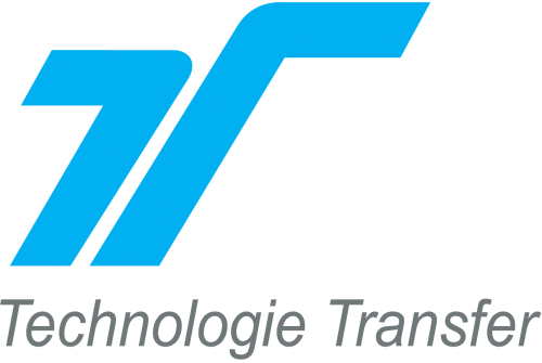Technologie Transfer