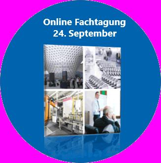 PDAP Online Fachtagung 2020